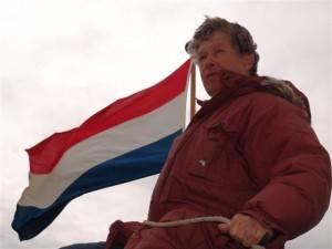Guus Oesterreicher - Uw navigator in de vastgoedmarkt
