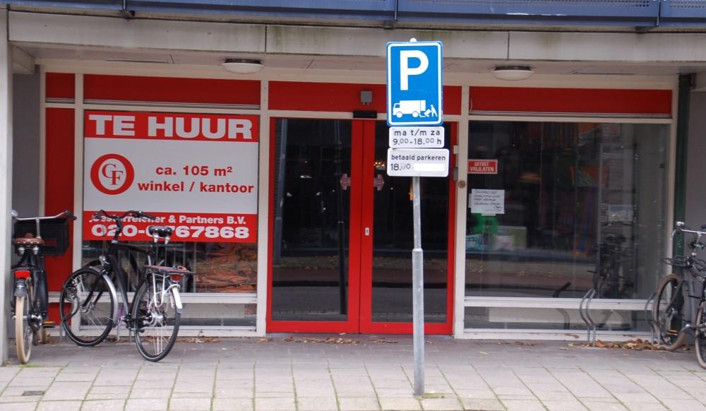 Wagenweg post foto 11 bill